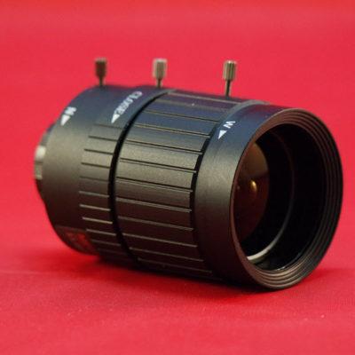 lensvarifocus3,5-18mm2