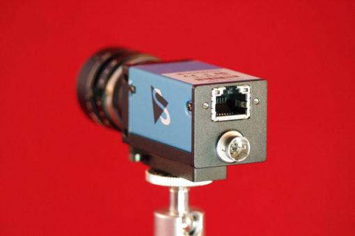 USB 3.0 camera TIS