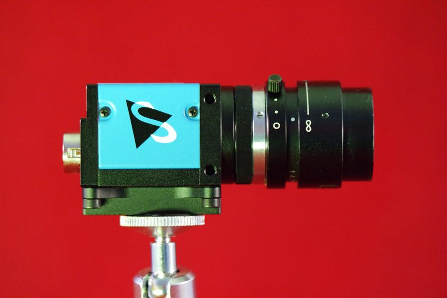 USB camera 3.0