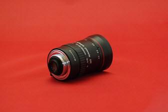 Lens 15-30 mm F 1.4