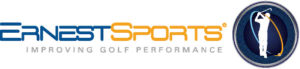 Ernest Sports Golf