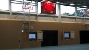 Sportboulevard Hardenberg